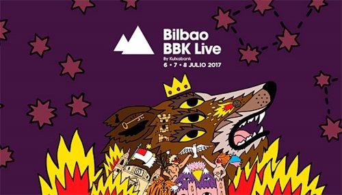bbk live 2017 banner.jpg