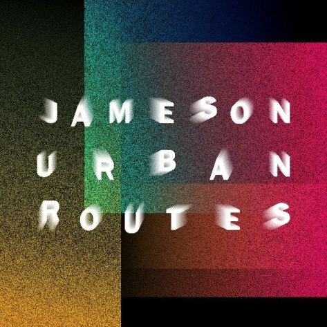 jameson urban routes 2.jpg