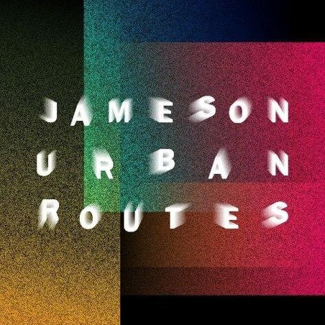 jameson urban routes 2.jpg