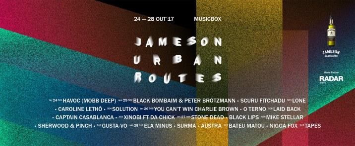 jameson urban routes.jpg